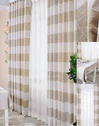 Kitchen Curtain Ideas Diy by Bedroom Beautiful Curtains And Window Treatments Master Bedroom