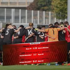 2 Bundesliga Prognose Vor Saisonstart Für Dresden St Pauli Kiel