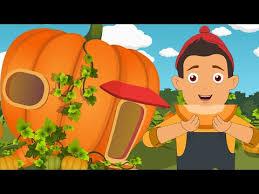 Peter Peter Pumpkin Eater Rhyme Free Download by Peter Peter Pumpkin Eater Clipart 46