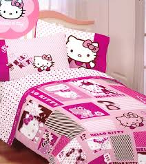 Hello Kitty Room Decor Walmart by Perfect Decor For Girls Especially Hello Kitty Fan Hello Kitty