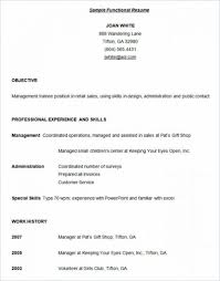 Functional Resume Builder Functional Resume Template Free Download ... Free Resume Templates Chaing Careers Job Search Professional 25 Examples Functional Sample For Career Change 7k Chronological Styles Of Rumes Formats Labor Jobs New Image Current Copy Word 1 Tjfs Template Cv Simple Awesome Functional Resume Mplate Word Focusmrisoxfordco 26 Picture Download Myaceporter Open Office You Can Choose Lazinet