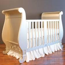crib brand review bratt décor baby bargains