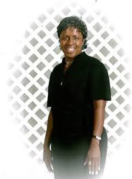 Sharon Jemison Obituary Jackson Memorial Funeral Home