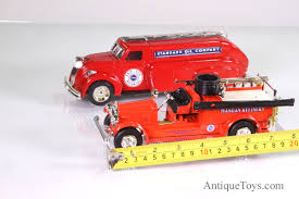 Ertl Diecast Oil Truck And Fire Truck *sold* - Antique Toys For Sale Free Antique Buddy L Fire Truck Price Guide Vintage Fire Truck Toy Stock Photo Image Of Pretend Ladder 2533224 Trucks Corbitt Preservation Association 1931 Dodge For Sale Classiccarscom Cc850248 Toys 1972 Tonka Aerial Photo Charlie R Claywell Engine Wikipedia Dofeng 5500l Water Tank For Tanker Cheap Handmade Wooden Home Decorative Novel Model Pumpers Tankers Quick Attacks Utvs Rcues Command Over 100 Years Refighting Scania Group 1922 Tt Weis Safety Low Mileage 1940 Gmc