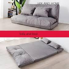 kreative multifunktions folding matratze sofa bett freizeit und komfort tatami matten ändern form schlafzimmer sofa bett stuhl