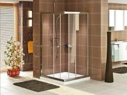 duschkabine eckeinstieg mit 2 türen eckdusche 80x80 duschwanne