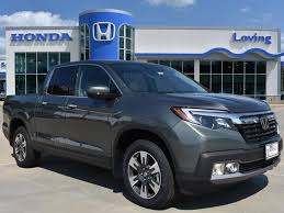 Loving Honda | Vehicles For Sale In Lufkin, TX 75901 Awarded Hondas Available At Keating Honda Honda Vha3 Trucks Used Cstruction Equipment Vehicles And Farm Light Domating Familiar Sedan Coupe Lines This New Used Cars Trucks For Sale In Nanaimo British Columbia Truck 2009 Ridgeline Rtl Crew Cab Chevy Cars Sale Jerome Id Dealer Near 2018 Indepth Model Review Car Driver Capital Region Dealers Pickup 2019 Toyota 2017 Black Edition Road Test Rcostcanada Bay Area San Leandro Oakland Hayward Alameda Featured Suvs Valley Hi