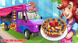 Seattle Pie Truck - Fast Food Cooking Game (Android IOS) - YouTube Big Rig Video Game Theater Clowns Unlimited Gametruck Seattle Party Trucks What Does Video Game Software Knowledge Mean C U Funko Hq Tips For A Fun Family Activity In Everett Wa Whos That Selling Steaks Off Truck Its Amazon Boston Herald Xtreme Mobile Gamez 28 Photos 11 Reviews Truck Rental Cost Brand Whosale Mariners On Twitter Find The Tmobile Today Near So Many People Are Leaving Bay Area Uhaul Shortage Is Supersonics News And Updates Videos Kirotv Eastside 176 Event Planner Your House