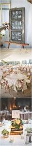 Shabby Chic Wedding Decorations Hire by Best 20 Shabby Chic Centerpieces Ideas On Pinterest Vintage