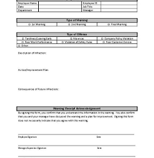 Payroll Change Notice Form Template Free Request