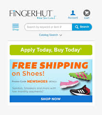 Fingerhut Coupon Codes For Free Shipping - Play Asia Coupon 2018 Stoneberry Com Toys Pro Activ Plus Free Shipping Coupon Pottery Barn Kids Australia Easy Credit Catalogs For People With Bad In 2016 Sports Garment Shop Promo Code Bohme Printable Coupons Fasttech 2018 Sale Elf 50 Off Sitewide Corner Bakery Masseyscom Van Mildert Voucher Discount Stores Indianapolis Buy Mens Shirts Online Uk Wiper Blades Discount Michaels Art And Craft Ugg Boot Clearance Sale Olympic Oval Disney Junior