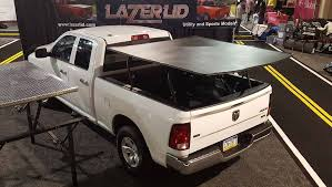 Lazer Lid Sport And Utility Truck Cover - Lazer Lid F250 With Diamondplate Bed Cover Ladder Rack Tools Flickr Norstar Sr Flat Chevy Alumbody Heavy Hauler Single Rear Wheel Alinum Diamond Plate Truck Bed Better Built Tool Box Lowes Delta Truck Stanley 2018 Frontier Accsories Nissan Usa Transfer Flows New 70gallon Toolbox And Fuel Tank Combo Atv Covers Page 9 Sobytruckcom Diamond Plate Window Perf Back Bb Graphics The Wrap Pros 16 Work Tricks Bedside Storage 8lug Magazine Mates A Great Source For All Your Suv Van Elevation Of Morrisdale Pa Maplogs