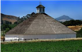 San Luis Obispo Octagon Barn - Wikipedia Route 28 Octagon Barn By Theresafiacchi On Deviantart The Land Conservancy 11 Match Donate Now Nelsons Journey Barns Little Plumstead Norfolk Ozaukee County Historical Society Archives Clausing Shares Secrets About San Luis Obispos Past Tribune Inside Stock Photo Royalty Free Image 9030479 Gallery Octagon Architecture Weird California Journal Official Blog Of The National Alliance Fileoctagon Barnjpg Wikimedia Commons Obispo Center Hd Ver 3 Explore Some Hidden Gems Along Michigans Thumb Coast