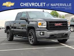 Pre-Owned 2015 GMC Sierra 1500 SLE Extended Cab Pickup In Naperville ... Used 2015 Gmc Sierra 1500 Sle Southern Palms Mazda Slt Traverse City Mi Area Toyota Dealer Headlights Dim Gm Fights Classaction Lawsuit Review Notes Needs A Few More Features Autoweek Rwd Truck For Sale In Pauls Valley Ok Mesh Replacement Grille For 42015 Pickup 70188 Sierra Crew 4x4 In Cayuga Ontario Creates Carbon Edition Of Pickup Certified Preowned Slt4wd Nampa D481403a Canyon First Drive Review Car And Driver At Roman Chariot Auto Sales Serving