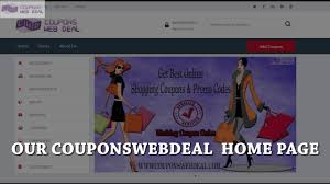 Save Your Bucks With Latest Coupon & Promo Codes - How To Edit Or Delete A Promotional Code Discount Access Find Coupon Codes That Have Been Added Your Account Thanksgiving Vs Black Friday Cyber Monday What Buy Each Day Lids 2018 Printable Coupons For Chuck E Cheese 100 Tokens Pinned April 30th 15 Off 75 At Officemax Officedepot Active Bra Full Figured Zappos Online August Chase 125 Dollars 25 Off Target Coupons Promo Codes August 2019 Groupon Updated Kdp Rocket Lifetime Access Only 97 Hurry Get 20 Coupon When You Recycle Baby Car Seat Macys November Mens Wearhouse New Wayne Pizza