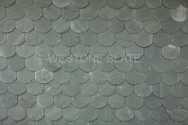 green slate roofs in china westone slate