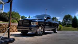 Dodge Ram Truck Games | New Car Models 2019 2020 Used 2014 Harley Davidson Street Glide Motorcycles For Sale Craigslist Sc Cars And Trucks Wordcarsco Craigslist Greenville Sc Cars Best For Sale By Owner Prices By And Trucks Cheap West Herr Chevrolet Of Wiamsville New Car Models 2019 20 Pickup Hawks Motor Sports 19822002 Camaro Febird Specialists Near Buford Atlanta Sandy Springs Ga Denver Colorado Ordinary Delaware Chicago Il 2018 In Az