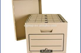 Bisley Filing Cabinet 2 Drawer by Cabinet File Cabinet Dividers Hanging Beautiful Beautiful File
