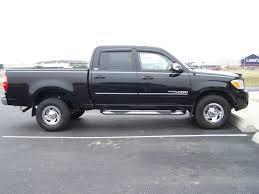 100 Truck Bed Parts Ohio Truck Accessories Professional Truck Accessory Installation