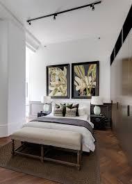 100 Coco Republic Sale Property Styling Rushcutters Bay In 2019 Studio Decor