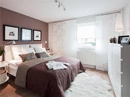 traum schlafzimmer vom profi zuhausewohnen
