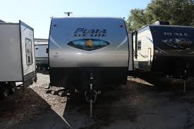 Palomino Travel Trailer RVs For Sale: 2,377 RVs - RVTrader.com Vanguard Trucks Best Image Truck Kusaboshicom Cimc Our Partners For The Long Haul Iloca Services Equipment Sale Work Racks Boxes Storage Keeper 05530 8 X 112 Pro Ratchet Tiedown With Double J Hook Raider Cap Roof Rack 12300 About Promastransitsprinter Mid Van Drop 2016 Reefer Toyota Tacoma Tent Yard And Photos Ceciliadevalcom Mercedes Vito 2015 On L1 H1 Compact Tailgate 7 Bar Ulti Ladder Sears World