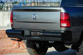 Fab Fours DR94-U1650-1 - Fab Fours Black Steel Elite Rear Bumper Receiver Hitch Step That Helps Eliminate Rear End Collision Damage Iron Cross Chevy Silverado 52018 Heavy Duty Series Full Add Stealth Fighter Rear Bumper Raptorpartscom 72018 F250 F350 Hammerhead Flush Mount 60592 Magnum Bumpers Go Rhino Br20 Autoaccsoriesgaragecom Aftermarket Bumper Toyota Nation Forum Car And F150 Honeybadger W Backup Sensors Off Road Lings Of York Tow Hooks