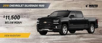 100 72 Chevy Trucks Stockton Sacramento Roseville Maita Chevrolet In Elk Grove Folsom