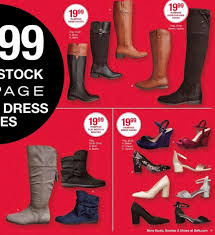 Belk Black Friday: Entire Stock Rampage Boots And Dress ... Belk Coupon Code Up To 25 Off Free Shipping Computer Parts Online Stores Coupons Extra 20 At Wwwbelkcom Credit Card Bill Payment Guide Promocalendarsdirect Com Promo Instrumart Discount Store In Oak Ridge Renovated More Come Best Women Clothing Service Saint Marys Ga Womens Refer A Friend Earn Off Milled How Find A Working Crocs Promo Code One Extremely Give Away 2 Million Gift Cards On Thanksgiving Celebrates 130 Years Belk Fall Home Sale Regular And Items
