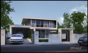 104 Modern Dream House Simple Over Project Ideas S Decoratorist 120850