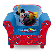 Delta Children Plastic Frame Upholstered Maternity Chair Delta Children Disney Minnie Mouse Art Desk Review Queen Thrifty Upholstered Childs Rocking Chair Shop Your Way Kids Wood And Set By Amazoncom Enterprise 5 Piece Pinterest Upc 080213035495 Saucer And By Asaborake Toddler Girl39s Hair Rattan Side 4in1 Convertible Crib Wayfair 28 Elegant Fernando Rees
