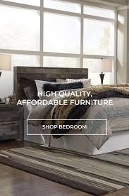 99 Inspiration Furniture Hours Wilsons Bellingham Ferndale Lynden And Birch