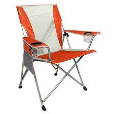 Tommy Bahama Beach Chairs Sams Club by 30 Best Beach Chair Crazy Images On Pinterest Beach Chairs