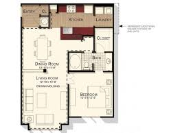 One Bedroom Apartments Durham Nc by Studio 3 Bed Apartments Southpoint Village Apartments