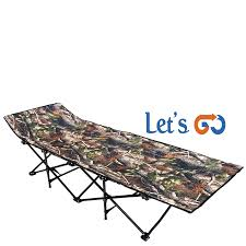 FOLDING BED Gocamp Xiaomi Youpin Bbq 120kg Portable Folding Table Alinium Alloy Pnic Barbecue Ultralight Durable Outdoor Desk For Camping Travel Chair Hunting Blind Deluxe 4 Leg Stool Buy Homepro With Four Wonderful Small Fold Away And Chairs Patio Details About Foldable Party Backyard Lunch Cheap Find Deals On Line At Tables Fniture Lazada Promo 2 Package Cassamia Klang Valley Area Banquet Study Bpacking Gear Lweight Heavy Duty Camouflage For Fishing Hiking Mountaeering And Suit Sworld Kee Slacker Campfishtravelhikinggardenbeach600d Oxford Cloth With Carry Bcamouflage
