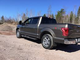 2016 Ford F150 Mud Flap? - Ford F150 Forum - Community Of Ford Truck ... Front Rear Molded Splash Guards Mud Flaps For Ford F150 2015 2017 Husky Liners Kiback Lifted Trucks 2000 Excursion Lost Photo Image Gallery 72019 F350 Gatorback Flap Set Vehicle Accsories Motune Rally Armor Blue Focus St Rs Rockstar Hitch Mounted Best Fit Truck Buy 042014 Flare Rear 21x24 Ford Logo Dually New Free Shipping 52017 Flares 4 Piece Guard For Ranger T6 Px Mk1 Mk2 2011 Duraflap Fits 4door 4wd Ute