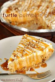 Healthy Light Pumpkin Dessert by 40 Best Pumpkin Pie Recipes Easy Homemade Pumpkin Pies From