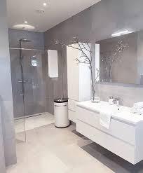 badezimmer design ideen grau badezimmer design grau