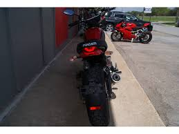 Ducati Omaha Coupon Code / Travel Deals Istanbul Kfc On Twitter All This Shit For 4999 Is Baplanet Preview Omaha Steaks Exclusive Fun In The Sun Grilling 67 Discount Off October 2019 An Uncomplicated Life Blog Holiday Gift Codes With Pizzeria Aroma Coupons Amazon Deals Promo Code Original Steak Bites 25 Oz Jerky Meat Snacks Crane Coupon Lezhin Reddit Rear Admiral If Youre Using 12 4 Gourmet Burgers Wiz Clip Free Ancestry Com Steaks Nutribullet System