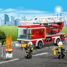 LEGO® City Fire Ladder Truck 60107 | Target Australia Fileimizawaeafiredepartment Hequartsaialladder Morehead Fire To Replace 34yearold Ladder Truck News Sioux Falls Rescue Has A New Supersized Fire Legoreg City Ladder Truck 60107 Target Australia As 3alarm Burned Everetts Newest Was In The Aoshima 172 012079 From Emodels Model 132 Diecast Engine End 21120 1005 Am Ethodbehindthemadness Used 100foot Safety Hancement For Our Lego Online Toys