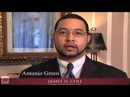 James H Cole Home For Funerals Detroit MI