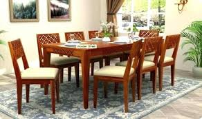 Wooden Dining Room Chairs Full Size Of Table Designs Wood And Ideas Chair