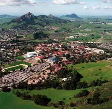 Cal Poly Pomona Village Floor Plans by 13 Best Cal Poly Images On Pinterest Colleges Dorm Life And