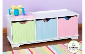 id馥 rangement chambre enfant id馥 de rangement chambre 59 images panier de rangement enfant