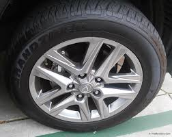 Dunlop Grandtrek PT2A SUV Tire On A Lexus LX570 | SUV Tires ... Call Now208 64615 Corwin Ford 08185 Get Directions Click Radial Tires Reviews Suppliers And First Drive 2019 Chevrolet Silverado 1500 Trail Boss Review General Tire Grabber At2 F150 Light Truck Ratings Trucks We Test Treads Medium Duty Work Info Best Buying Guide Consumer Reports 2018 Ram Edmunds Pirelli Scorpion All Terrain Plus Brutally Honest Kumho Amazoncom Toyo Open Country At Ii Performance Tirep265