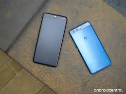 Best Small Android Phone