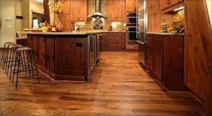Ash Gunstock Hardwood Flooring by Homerwood Hardwood Flooring Amish Handscraped Wood Floor Boards