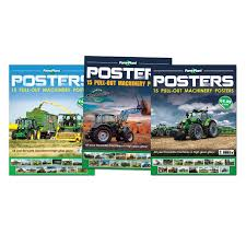 2017 FP Poster Book | Farming Products Traxxas 30th Anniversary Grave Digger Rcnewzcom Wow Toys Mack Monster Truck Kidstuff Mater 2010 Posters The Movie Database Tmdb Tassie Devil Mbps Sharing Our Learning Sponsors Eau Claire Big Rig Show Crazy Chaotic House Jam Party Paul Conrad Truck Poster Stock Vector Illustration Of Disco 19948076 Transport Just Added Kids Puzzles And Games Trucks 2016 Hindi Poster W Pinterest Trucks