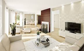 Simple Living Room Ideas India by Living Room Best Small Simple Living Room Decorating Ideas