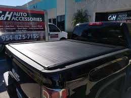 Swingcase Hashtag On Twitter Undcover Driver Passenger Side Swing Case For 72018 Ford F250 Undcover Driver Tool Box Pair 2015 Undcover Swingcase Bed Storage Toolbox Nissan Frontier Forum Amazoncom Truck Sc500d Fits Swingcase Hashtag On Twitter Boxes 2014 Gmc Sierra Fast Out Tool Box F150 Community Of Install Photo Image Gallery Swing Sc203p Logic